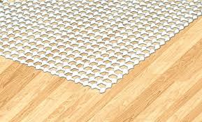 non slip kitchen rugs non skid rugs washable rugs for elderly kitchen rugs washable non slip