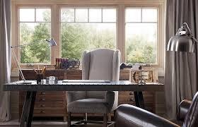 Home Windows Replacement New Custom Window Styles Milgard