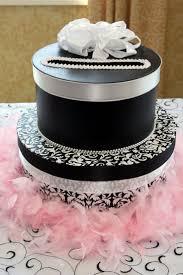 82 best - Baby Shower (Black \u0026 White) - images on Pinterest ...