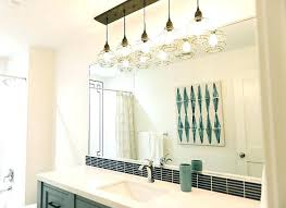 Bathroom vanity lighting design High End Bathroom Lighting Design Tips Fancy Bathroom Lighting Ideas For Vanity Gorgeous Bathroom Vanity Lighting Ideas Bathroom Adrianogrillo Bathroom Lighting Design Tips Adrianogrillo