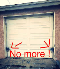 full size of garage door design garage door services reviews o sd garage doors photos