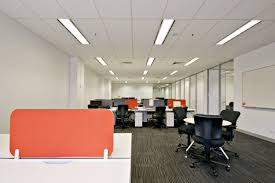 best virtual office. In This Article We Are Going To Discuss The Merits And Benefits Of Virtual Offices, Given Offer Some Best Office Space Melbourne