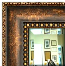 oil rubbed bronze wall mirror antique bronze bathroom mirrors wall framed mirror bathroom vanity mirror bronze oil rubbed bronze wall mirror