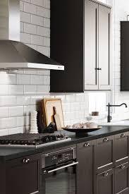 Designed Kitchens Best Get Started On Your Dream Kitchen IKEA Kitchens Are Designed To Be