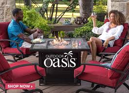 patio outdoor furniture guide