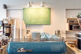 Try their cappuccinos and lattes there are out of this world, 🔊probably one of the best coffee houses in brooklyn. Champion Coffee Brooklyn Ny 2021