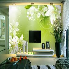 Small Picture Decor wallpaper designers for homeoffice and hotels