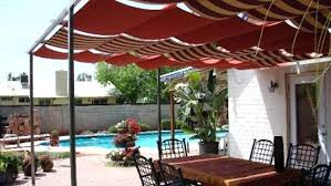 amazing outdoor sun shades for patio for lovable outdoor patio shade ideas shade patio ideas landscaping idea outdoor sun shades for patio