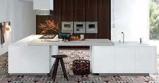 Kitchen And Bathroom Design Short Courses Expat Living Hong Kong Extraordinary Short Courses Interior Design