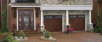 garage entry door to house entry doors keyless entry garage door opener garage entry door to house