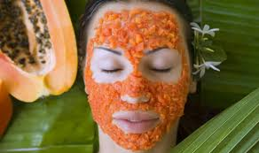 skin brightening face pack for combination skin diy by dermatologist