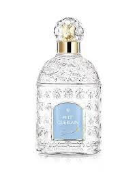 <b>Guerlain Petit Guerlain</b> Blue Eau de Toilette Beauty & Cosmetics ...