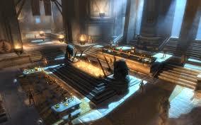 enhanced lights and fx at skyrim nexus  mods and community