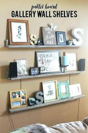 wall shelves wall shelf ideas wall shelves ideas gallery for small home remodel ideas with