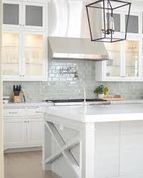 backsplash tile patterns. Kitchen Backsplash Subway Tile Patterns. Large Size Of Kitchen:kitchen Pattern Tiles Patterns