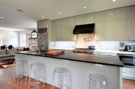 Idea Kitchen Modern Kitchen Ideas And Get Ideas To Remodel Your Kitchen With