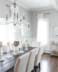 gray and white dining room ideas. best 25+ white dining room sets ideas on pinterest | paint, furniture and blue dinning gray