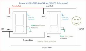 lutron 3 way dimmer wiring diagram lutron image lutron maestro wiring diagram wirdig on lutron 3 way dimmer wiring diagram