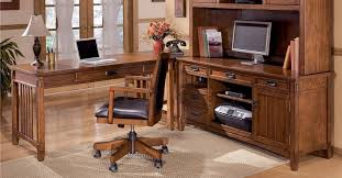 Furniture office home Chairs Home Office Furniture Parker House Home Office Furniture From Rifes Home Furniture Eugene