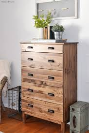 tall bedroom dressers. best 25+ tall dresser ideas on pinterest | bedroom rustic industrial master reveal dressers m