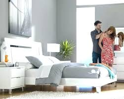 ashley furniture bedroom sets – tuttofamiglia.info