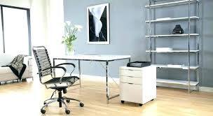 best paint color for office. Best Office Wall Colors For Space Paint Color R