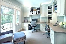 office built in furniture. Office Built In Home Bookcase Designs Furniture Ideas Custom Desks Desk Design Diy Shelves O
