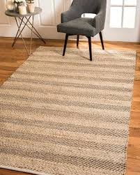 all natural area rugs see details a cotton hemp rug natural fiber area rugs reviews naturalarearugscom