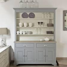 free standing kitchen cabinets. Chichester Dresser From Neptune Free Standing Kitchen Cabinets E