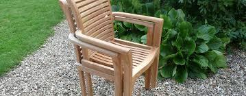 moss leisure garden furniture malvern