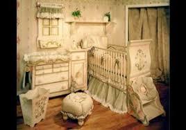 Vintage nursery furniture English Baby Vintage Style Nursery Furniture Amazing Nursery Rooms Ideas Youtube Vintage Decorations Vintage Style Nursery Furniture Vintage Furnitures Vintage