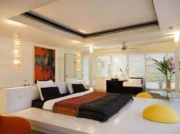 feng shui office color. Full Size Of :feng Shui Bedroom Tips - For Better Sleep And More Romance Colors Feng Office Color