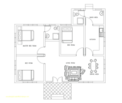 kitchen cad blocks free lovely design for home best autocad dwg awesome house plan restauran