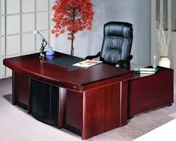 office table photos. OfficeDesk1 Office Table Photos I