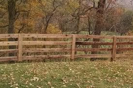 farm fence ideas. Exellent Farm 3 U0026 4 Board Agricultural Farm Fence On Ideas C