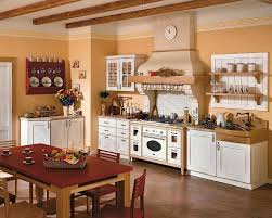 simple country kitchen designs.  Kitchen Kitchen  Fancy Simple Country Design Ideas Showing L  For Designs C