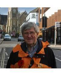 Alan Hilliar's four top priorities for Aldershot and Farnborough (Rushmoor  Liberal Democrats)