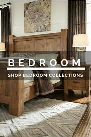 Room Store Bedroom Furniture Shop Furniture Stores In Myrtle Beach At Seaboard Bedding And