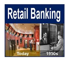 retail banker what is retail banking definition and meaning market business news