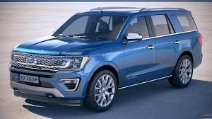2018 ford expedition. brilliant 2018 ford expedition 2018 for ford expedition