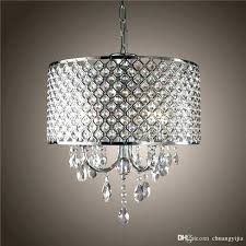ceiling lights with pull chain ceiling lights with pull chain chain pendant light fixture medium size