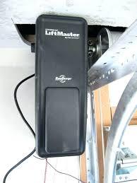 liftmaster garage door wont close light blinks 10 times garage door opener light flashing garage door opener light elegant garage door opener light good