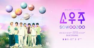 At the end of bts's 2021 muster sowoozoo concerts, fireworks flickered and crackled over seoul's jamsil olympic stadium as the septet rode. 210613 Bts 2021 Muster Sowoozoo Day 1 6 30pm Kst 9 30am Utc Bangtan