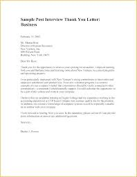Welcome Letter Template New Hire Welcome Packet Template