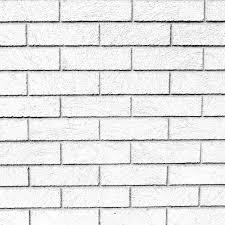 white texture background 650 650