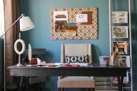 home office world. stunning world market decorating ideas images in home office contemporary design o