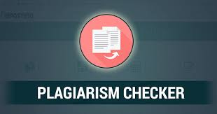 online plagiarism checker check duplicate content