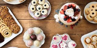 How To Keep Your Biscuits Cakes Sales Healthy Better Wholesaling