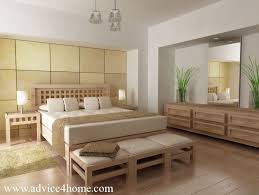 Bedroom Wall Tiles Design Pictures peel and stick wood planks for