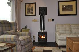 wood burning stoveulti fuel stoves